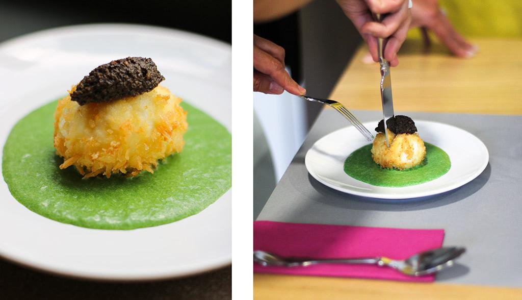 atelier-culinaire-oeuf-villages-agathe-duchesne-realisation
