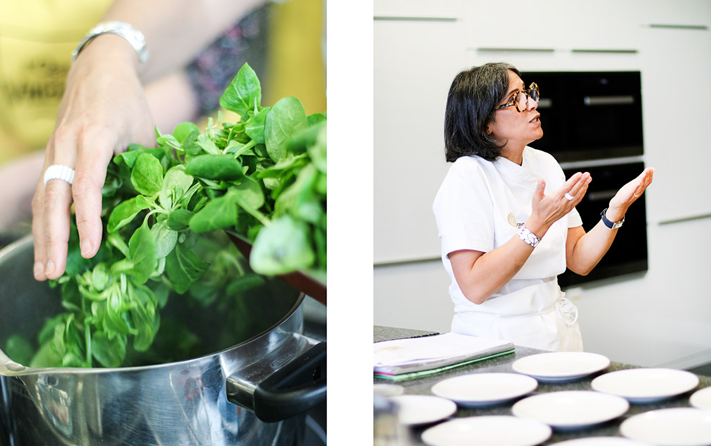 atelier-culinaire-oeuf-villages-agathe-duchesne-rennes-chef-khadija