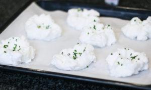 atelier-culinaire-oeuf-villages-agathe-duchesne-rennes-ciboulette