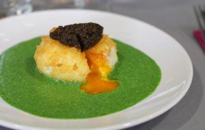 atelier-culinaire-oeuf-villages-agathe-duchesne-rennes-coulant