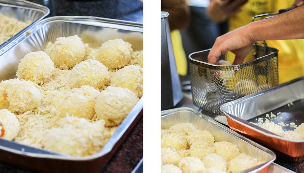atelier-culinaire-oeuf-villages-agathe-duchesne-rennes-friture