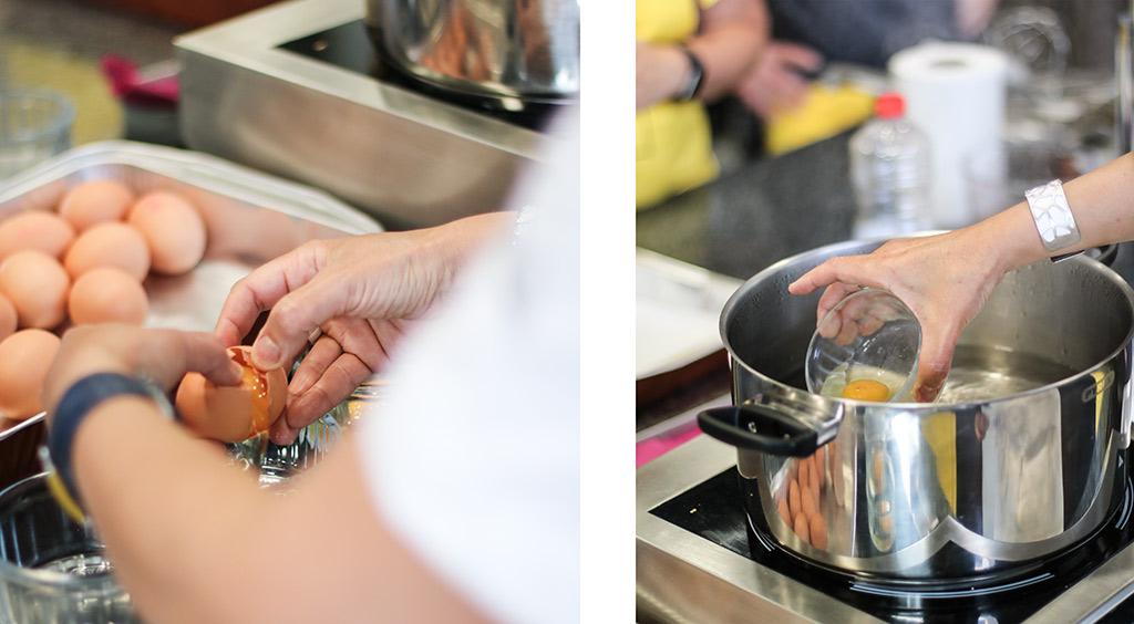 atelier-culinaire-oeuf-villages-agathe-duchesne-technique