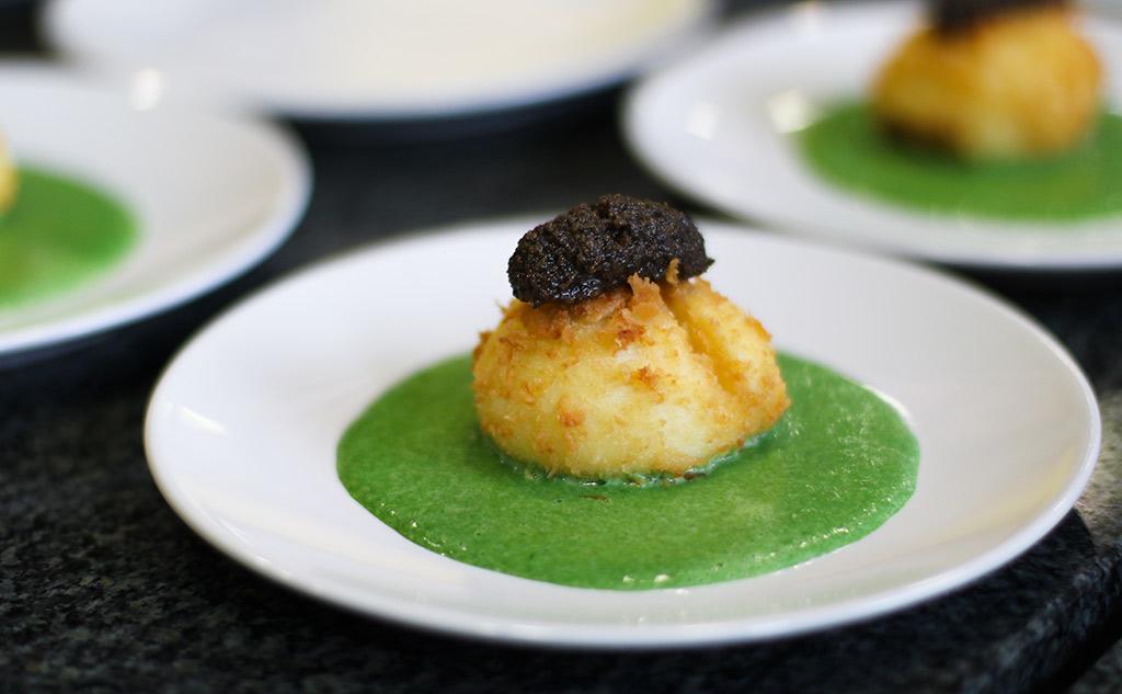 atelier-culinaire-oeuf-villages-agathe-duchesne-truffe
