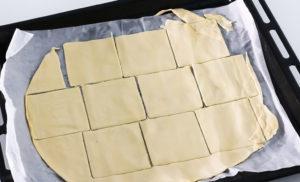 croustipate-recette-agathe-duchesne-blog-carre-feuillete