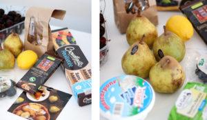 croustipate-recette-agathe-duchesne-blog-croustibox