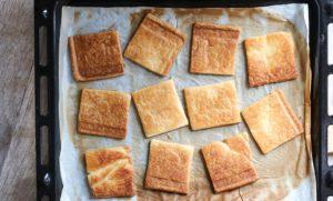 croustipate-recette-agathe-duchesne-blog-dessert-feuillete