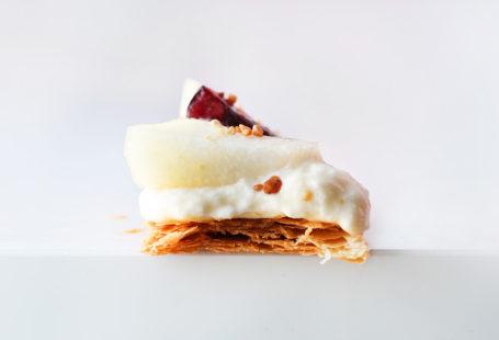 croustipate-recette-agathe-duchesne-blog-dessert-mascarpone
