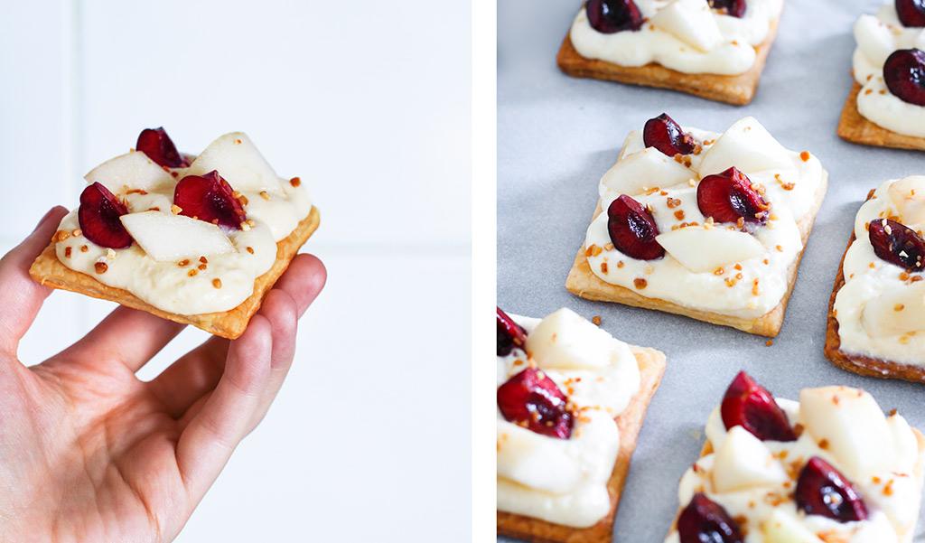 croustipate-recette-agathe-duchesne-blog-dessert-poire