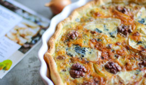 croustipate-recette-agathe-duchesne-blog-fourme-quiche