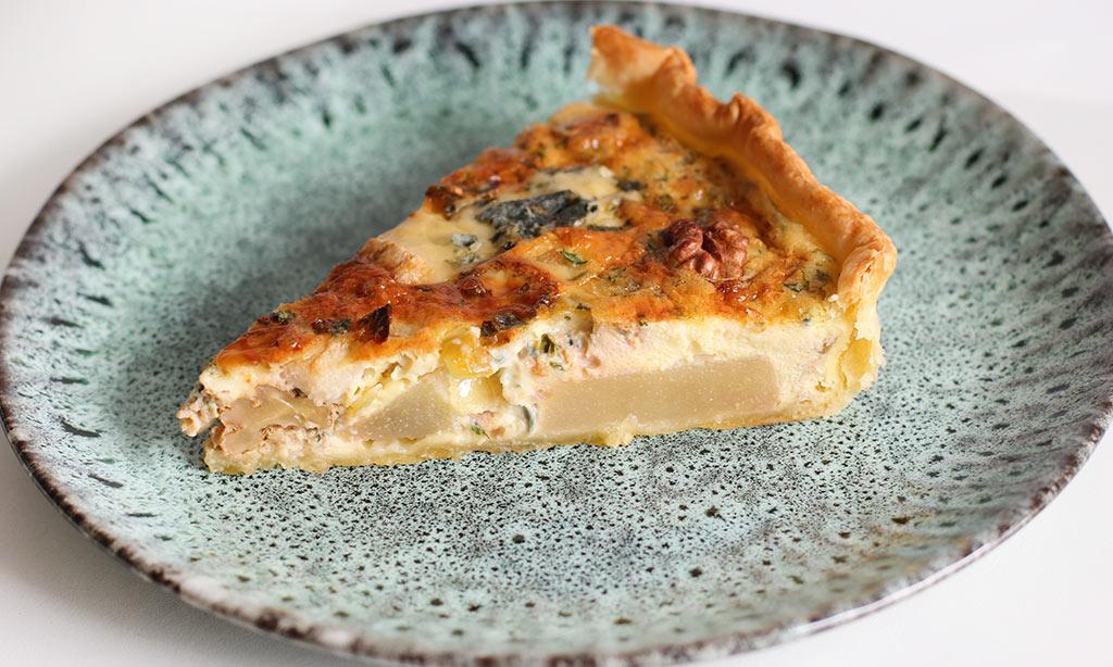 croustipate-recette-agathe-duchesne-blog-part-quiche