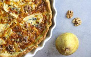 croustipate-recette-agathe-duchesne-blog-poire-quiche