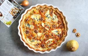 croustipate-recette-agathe-duchesne-blog-quiche