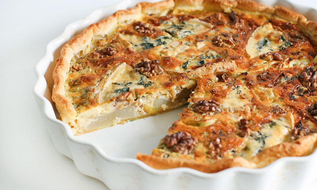 croustipate-recette-agathe-duchesne-blog-quiche-noix
