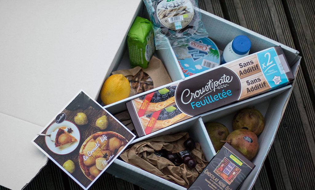 croustipate-recette-agathe-duchesne-blog