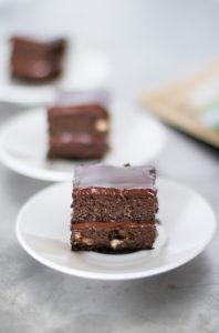 moelleux-caroube-recette-blog-agathe-duchesne-cacao-cru