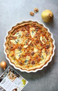 croustipate-recette-agathe-duchesne-blog-quiche_
