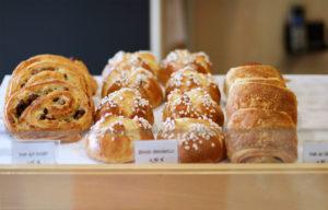 la-fabrique-julien-vern-seiche-rennes-agathe-duchesne-boulangerie