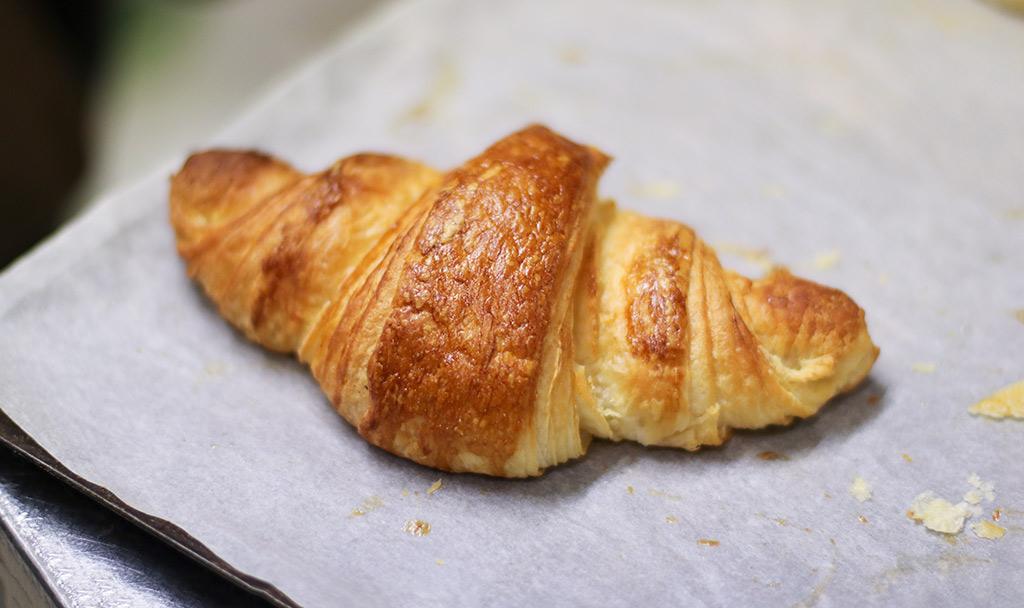 la-fabrique-julien-vern-seiche-rennes-agathe-duchesne-croissant