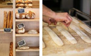 la-fabrique-julien-vern-seiche-rennes-agathe-duchesne-metier-boulanger