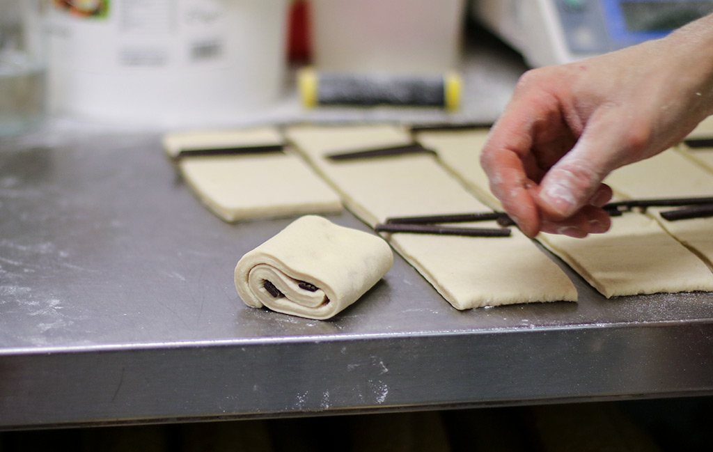 la-fabrique-julien-vern-seiche-rennes-agathe-duchesne-pain-chocolat