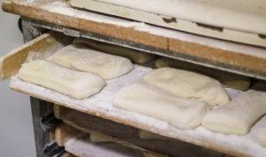 la-fabrique-julien-vern-seiche-rennes-agathe-duchesne-paton-pain