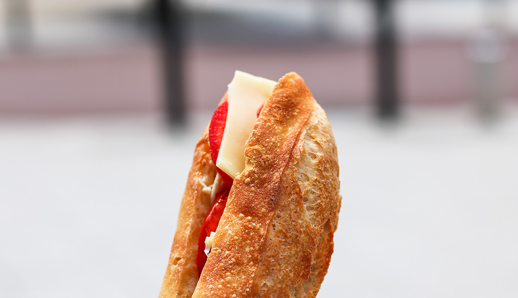 la-fabrique-julien-vern-seiche-rennes-agathe-duchesne-sandwich