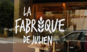 la-fabrique-julien-vern-seiche-rennes-boulangerie