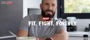 agathe-duchesne-blog-reequilibrage-alimentaire-90DLC-thibault-geoffray