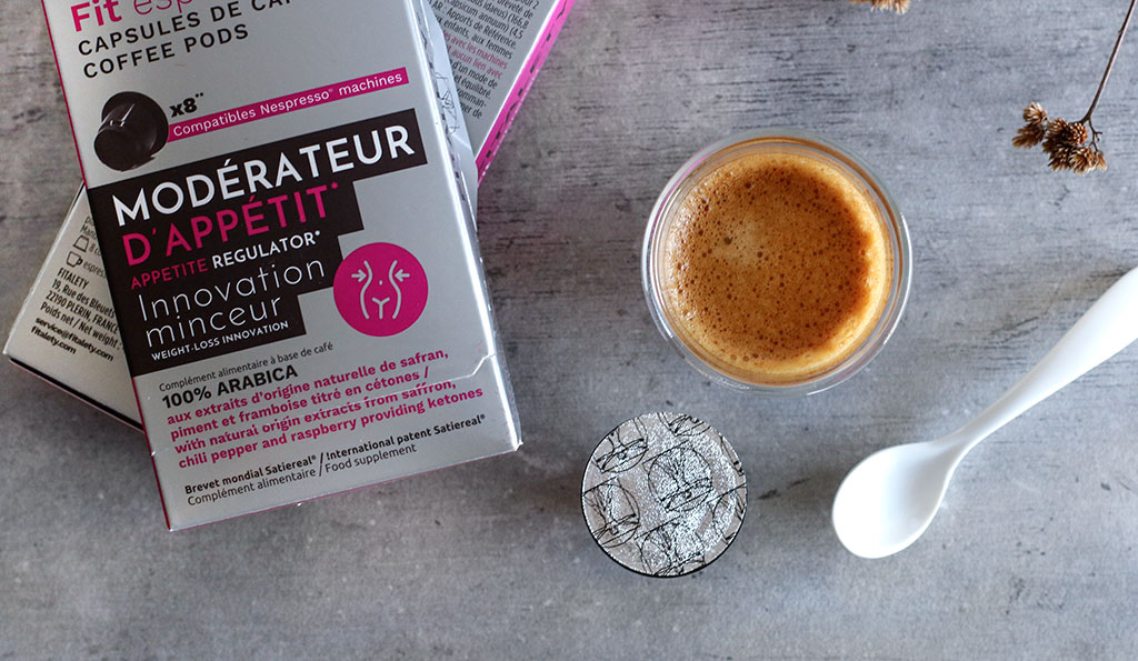 agathe-duchesne-blog-reequilibrage-alimentaire-cafe-fitalety