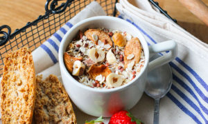 agathe-duchesne-blog-reequilibrage-alimentaire-muesli-maison-recette