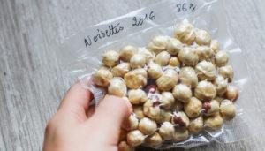 agathe-duchesne-blog-reequilibrage-alimentaire-noisettes