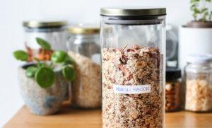 agathe-duchesne-blog-reequilibrage-alimentaire-recette-muesli-maison