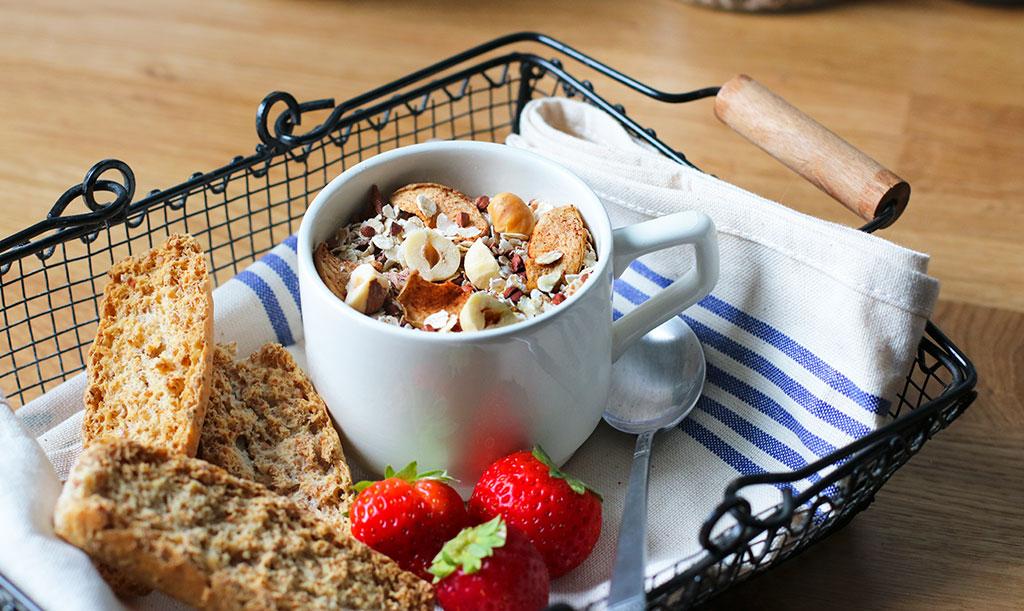 agathe-duchesne-blog-reequilibrage-alimentaire