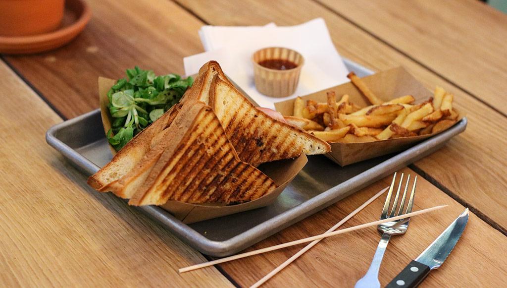 avec-restaurant-rennes-bar-agathe-duchesne-food