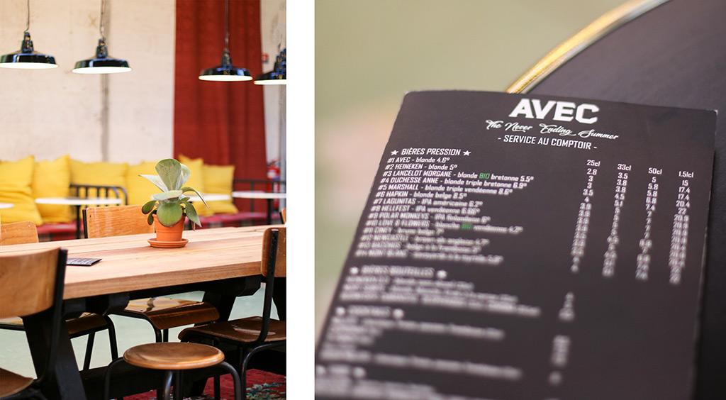 avec-restaurant-rennes-bar-agathe-duchesne-menu