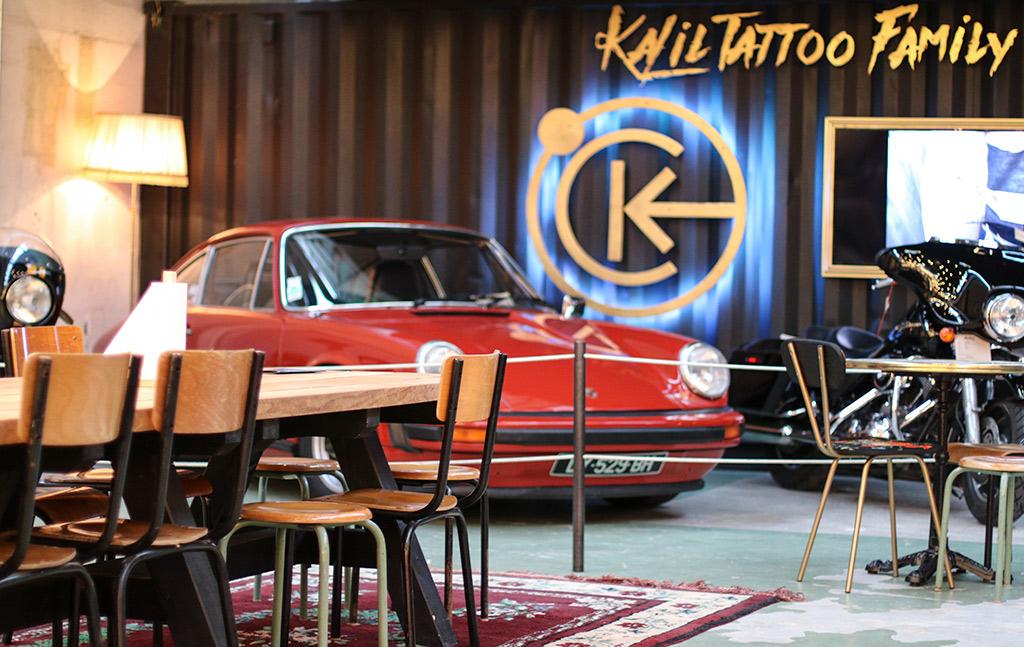 avec-restaurant-rennes-bar-agathe-duchesne-voiture