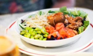 bonnes-adresses-manger-budapest-agathe-duchesne-borze-salad