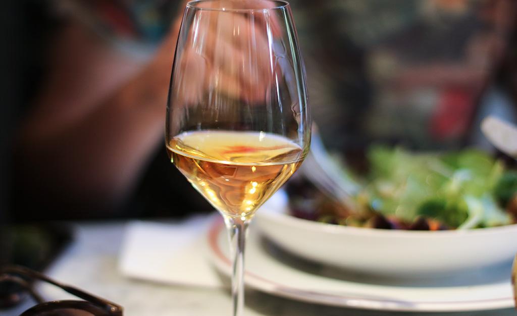 bonnes-adresses-manger-budapest-agathe-duchesne-borze-wine