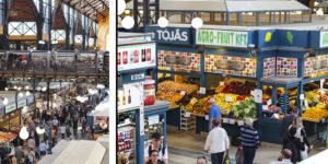 bonnes-adresses-manger-budapest-agathe-duchesne-central-market-hall