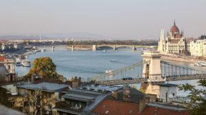 bonnes-adresses-manger-budapest-agathe-duchesne-city-guide