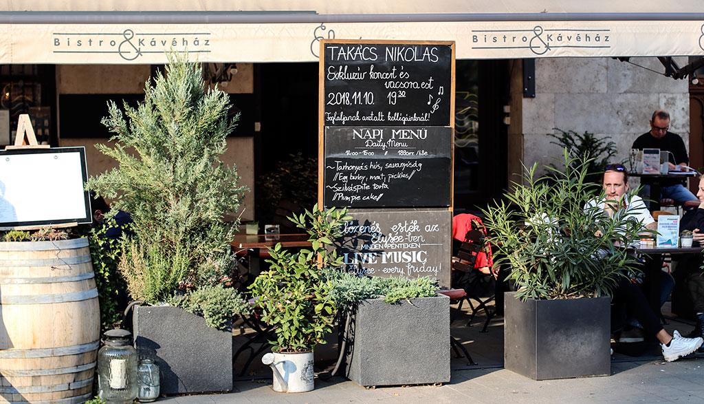 bonnes-adresses-manger-budapest-agathe-duchesne-elysee-cafe