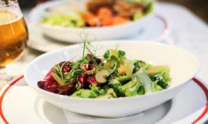 bonnes-adresses-manger-budapest-agathe-duchesne-health-food