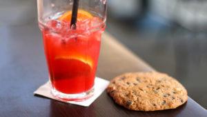 bonnes-adresses-manger-budapest-agathe-duchesne-lemonade