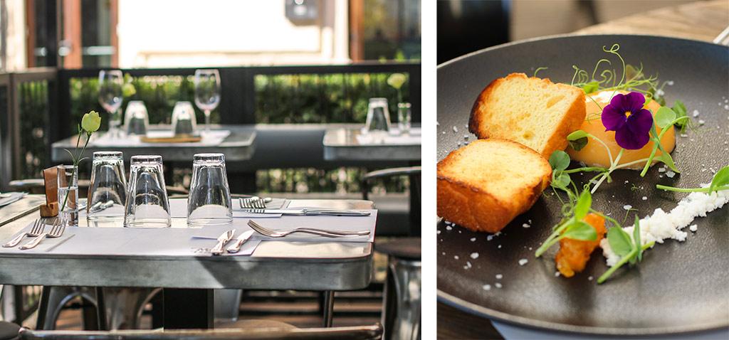 bonnes-adresses-manger-budapest-agathe-duchesne-monks-gastronomique
