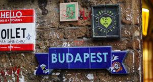 bonnes-adresses-manger-budapest-agathe-duchesne-szimpla-bar-ruin