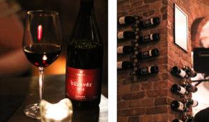 bonnes-adresses-manger-budapest-agathe-duchesne-wine-bar-doblo