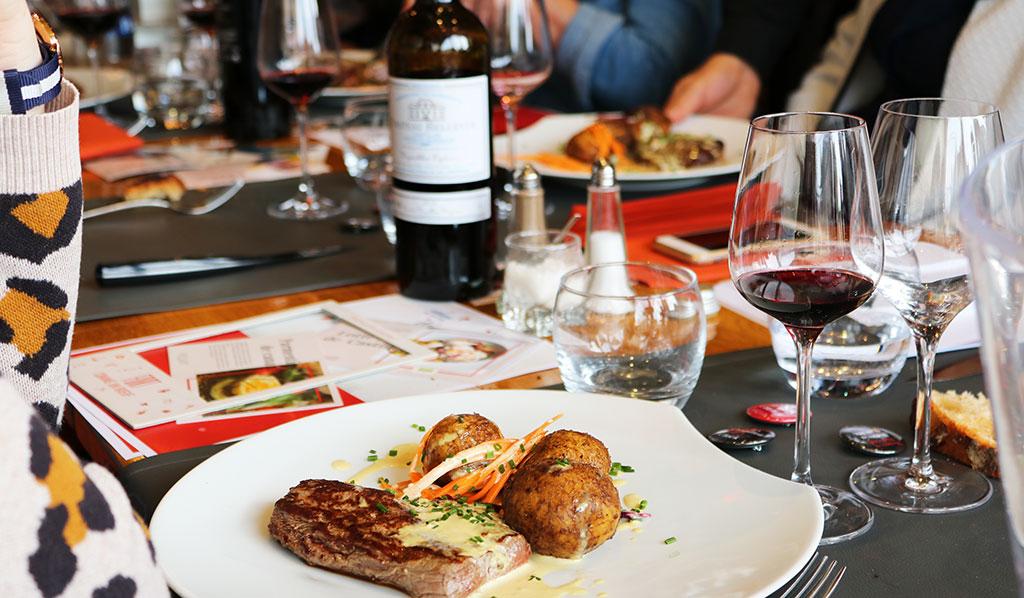 jirai-deguster-chez-vous-castillon-bordeaux-agathe-duchesne-blog-aoc-rennes