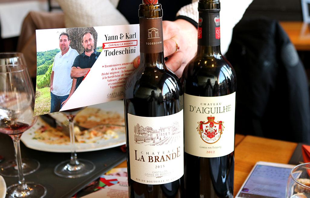 jirai-deguster-chez-vous-castillon-bordeaux-agathe-duchesne-blog-chateau-labrande