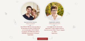 jirai-deguster-chez-vous-castillon-bordeaux-agathe-duchesne-blog-duo-vigneron