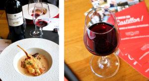 jirai-deguster-chez-vous-castillon-bordeaux-agathe-duchesne-blog-repas-vin
